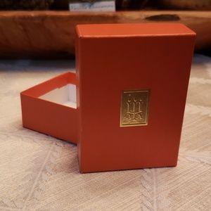James Avery Box